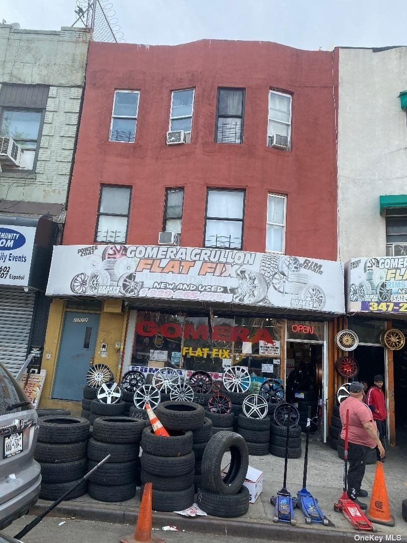 Photo of 2777 Webster Ave, Bronx, NY 10458 (MLS # 3312011)