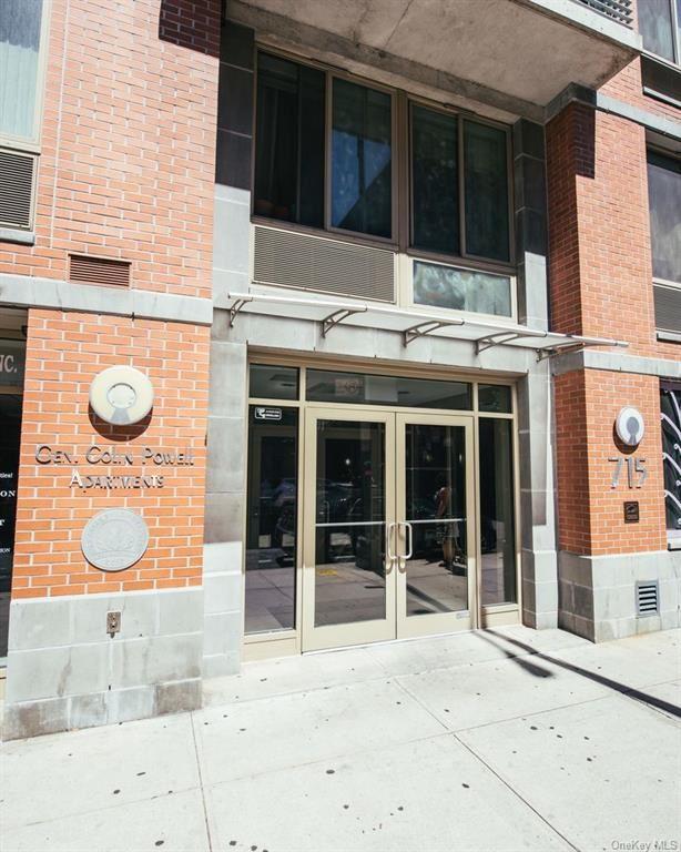 715 Fox Street #4E, Bronx, NY 10455 - MLS#: H4904011