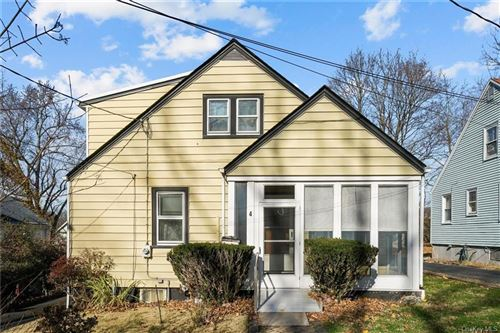 Photo of 4 Willow Avenue, Nyack, NY 10960 (MLS # H6083012)