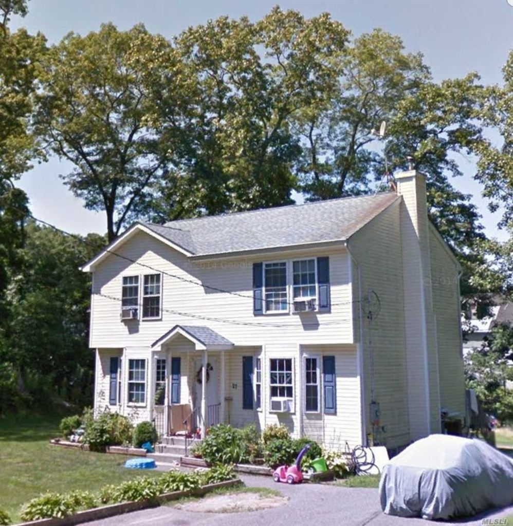 27 Rose Court, Medford, NY 11763 - MLS#: 3116012