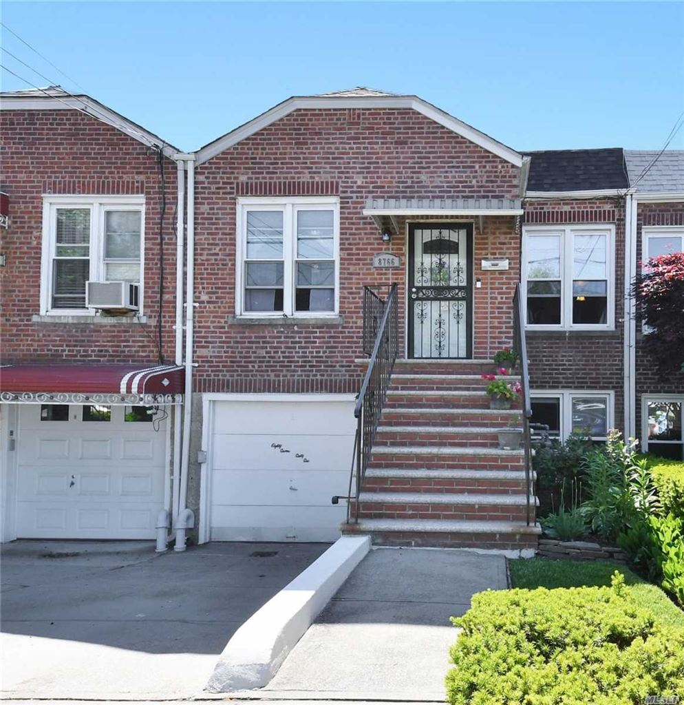 8766 Little Neck Parkway, Floral Park, NY 11001 - MLS#: 3132012
