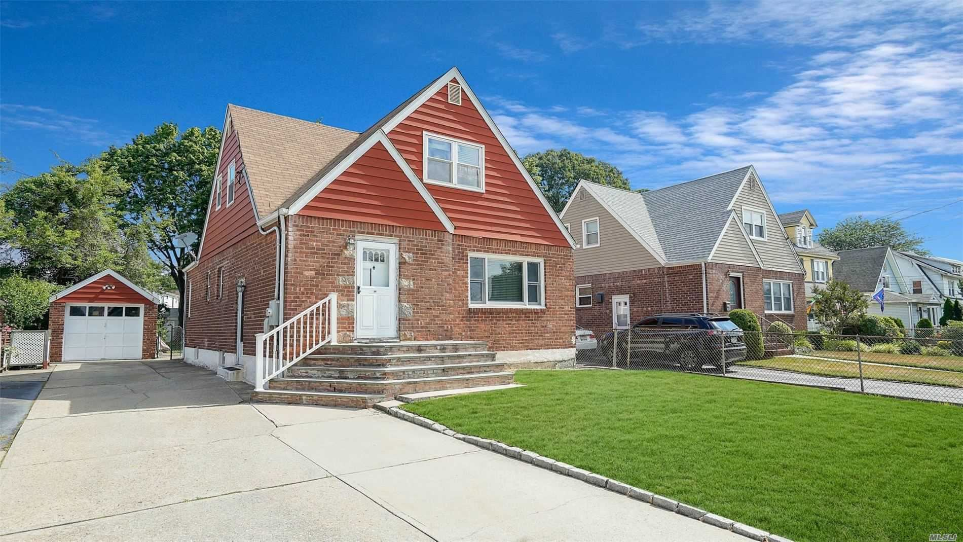 20 Centre Avenue, East Rockaway, NY 11518 - MLS#: 3229012