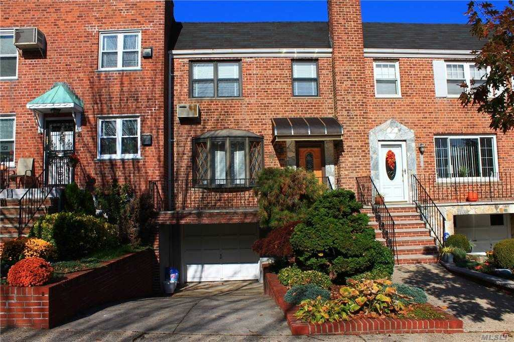 68-05 61st Road, Middle Village, NY 11379 - MLS#: 3280012