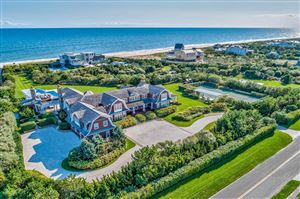 Photo of 168 Dune Rd, Quogue, NY 11959 (MLS # 3068013)