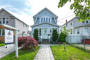 Photo of 9126 217th St, Queens Village, NY 11428 (MLS # 3124013)