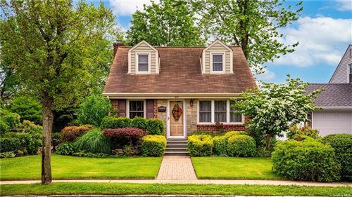 Photo of 237 Dow Avenue, Carle Place, NY 11514 (MLS # 3323013)