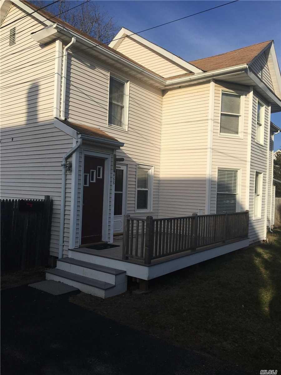 655 Flint Street, Greenport, NY 11944 - MLS#: 3189013