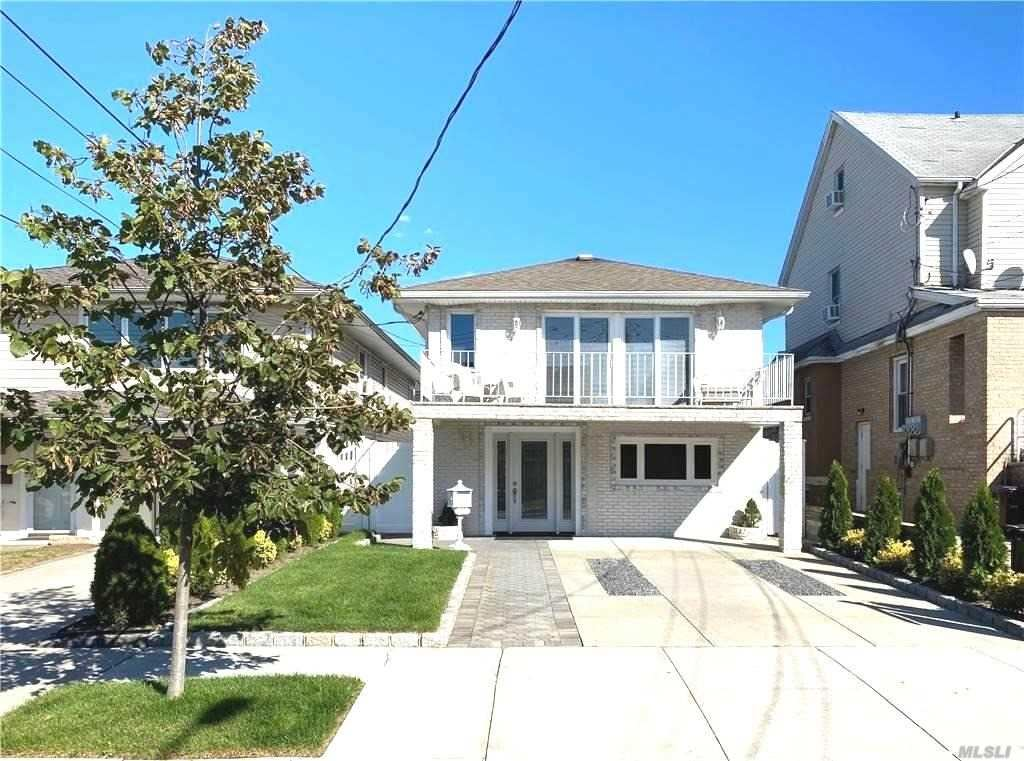 164-37 98 St, Howard Beach, NY 11414 - MLS#: 3221013
