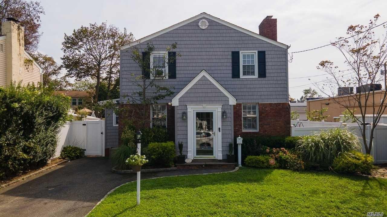 2227 Pine Street, Wantagh, NY 11793 - MLS#: 3246013