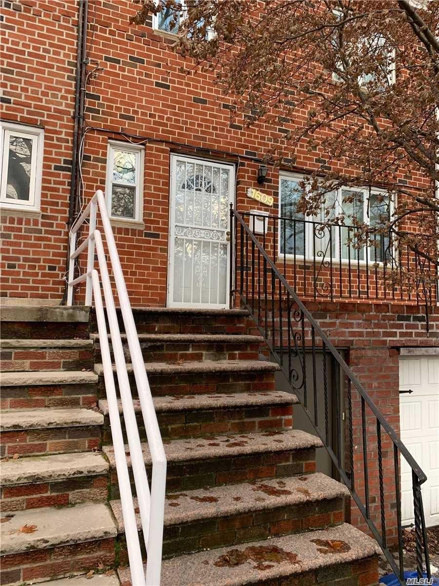 1609 E 56th Street, Brooklyn, NY 11234 - MLS#: 3186014