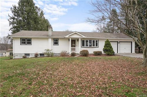 Photo of 18 Odessa Road, Mahopac, NY 10541 (MLS # H6084015)