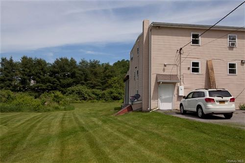 Photo of 11 Cornwall Hill Road, Patterson, NY 12563 (MLS # H6091015)