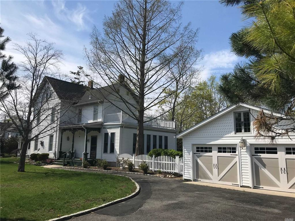 139 Rider Avenue, Patchogue, NY 11772 - MLS#: 3139015