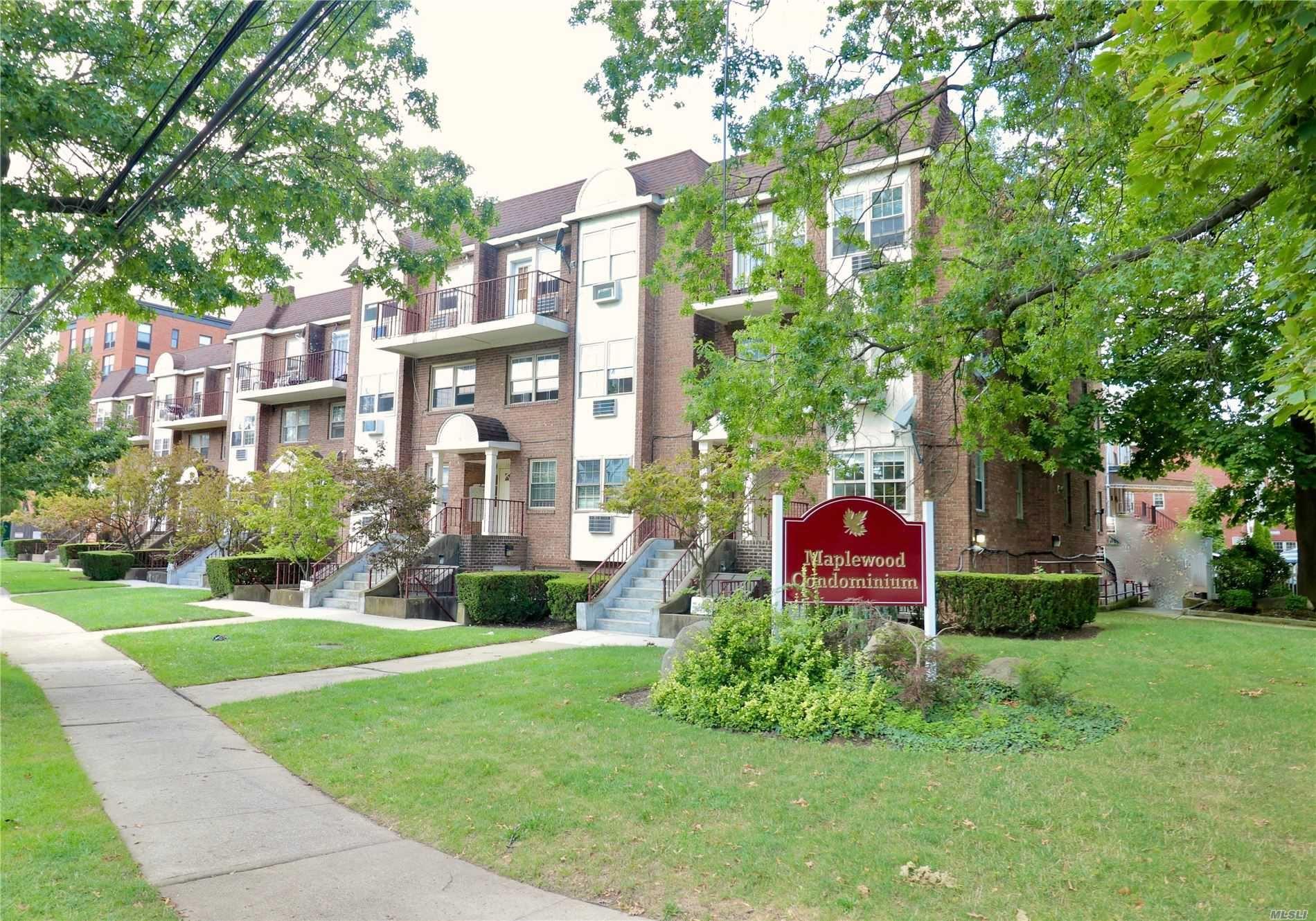 172-35 Highland Avenue #3A, Jamaica Estates, NY 11432 - MLS#: 3245015