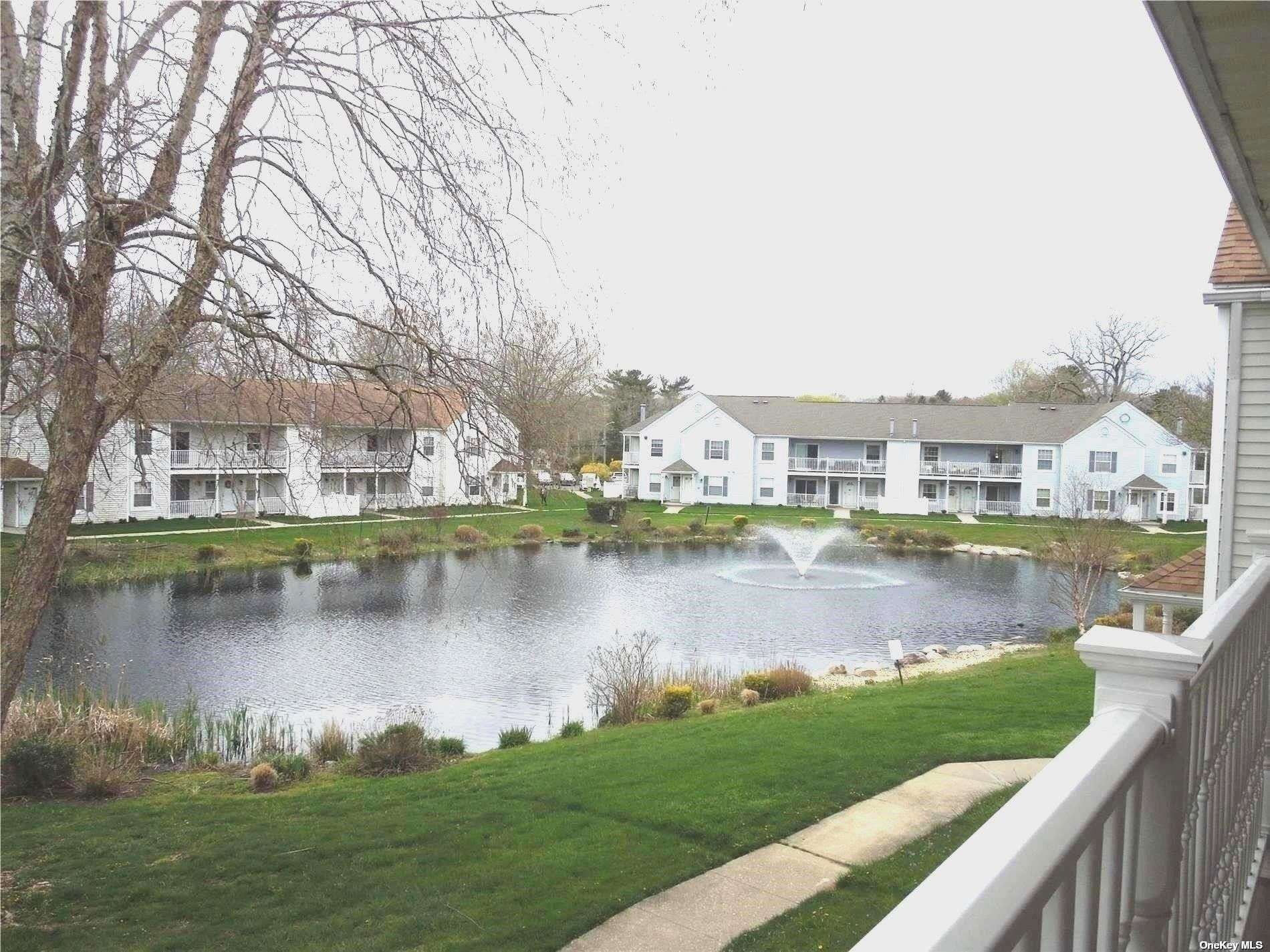 70 Fairview Circle #70, Middle Island, NY 11953 - MLS#: 3306015