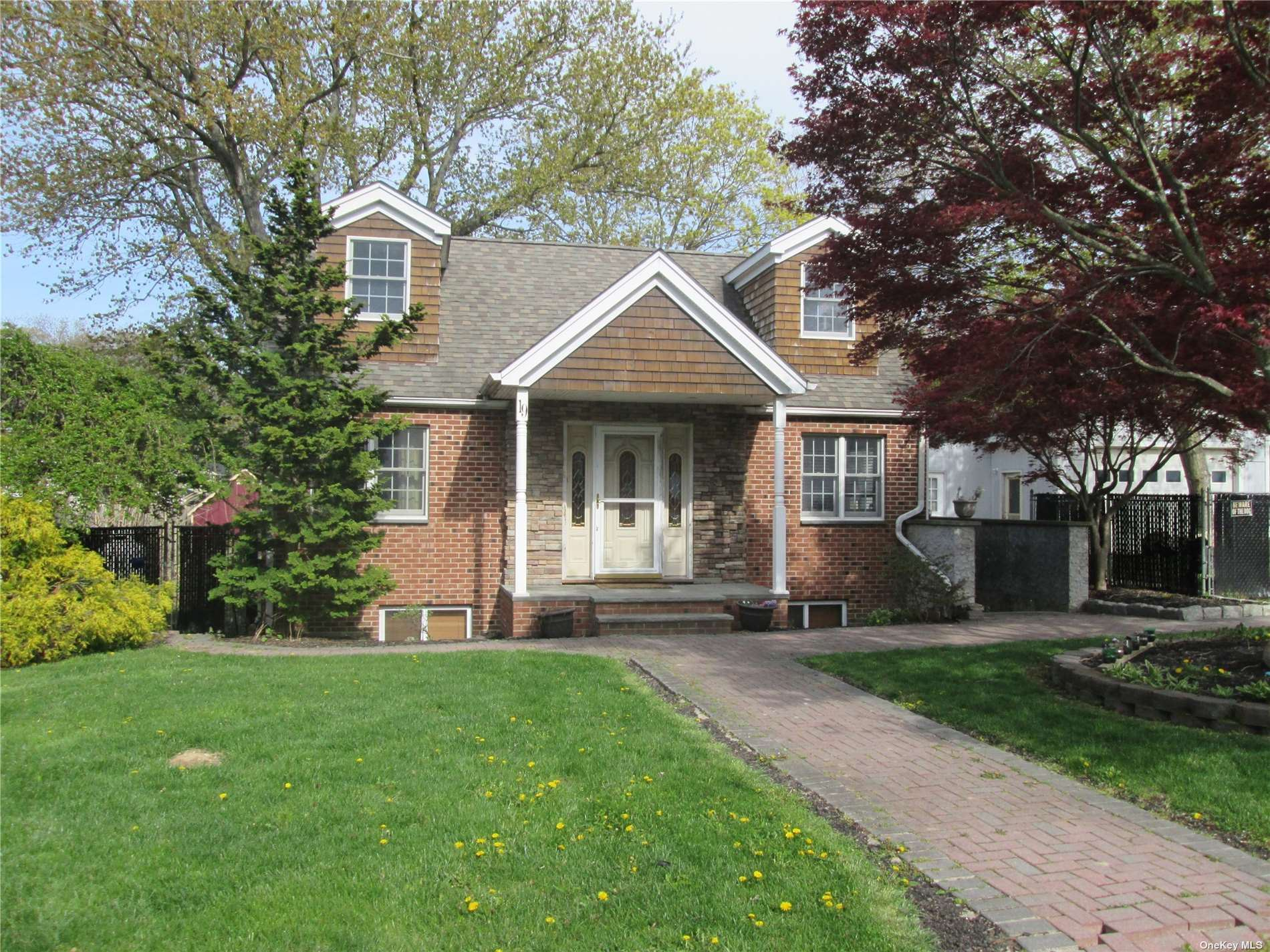 19 Artist Drive, Middle Island, NY 11953 - MLS#: 3309015