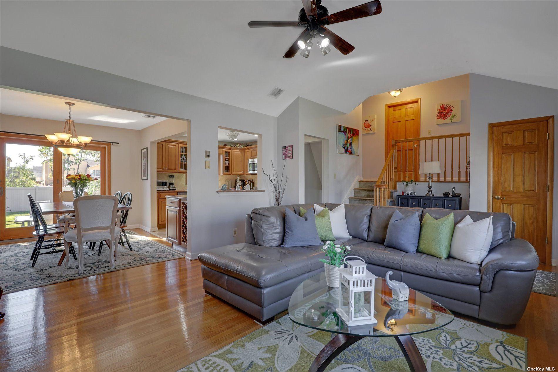 11 Dart Street, East Rockaway, NY 11518 - MLS#: 3354015