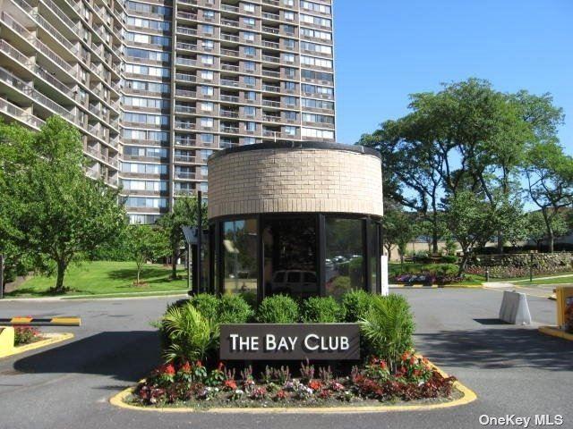 2 Bay Club Drive #9-Y, Bayside, NY 11360 - MLS#: 3305016