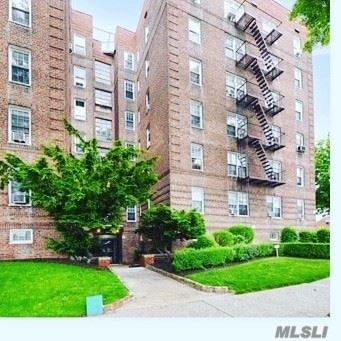 83-30 98th Street #5A, Woodhaven, NY 11421 - MLS#: 3189017
