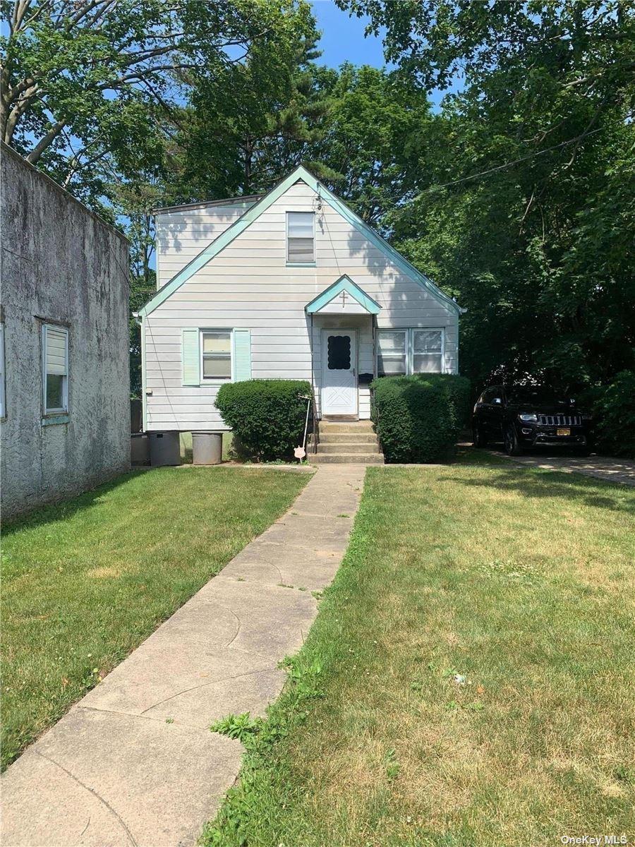 99 Lawrence Avenue, Inwood, NY 11096 - MLS#: 3326017