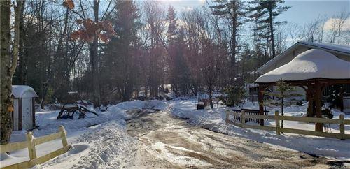 Tiny photo for 3436 Nys Hwy 55, Bethel, NY 12720 (MLS # H6088018)