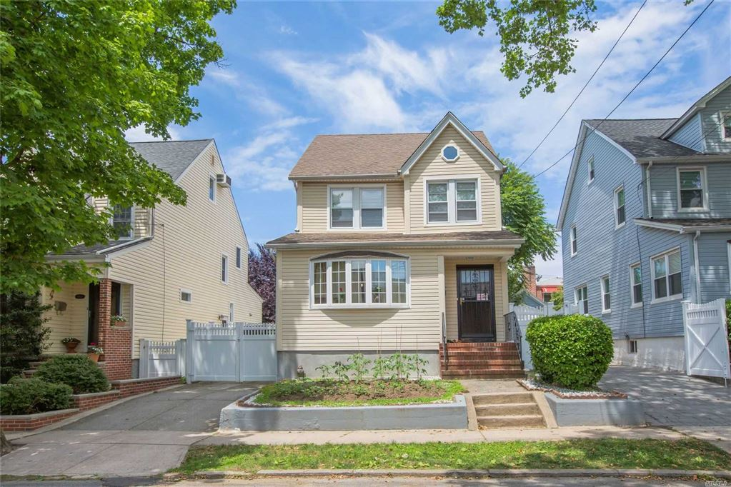 146-15 20 Road, Whitestone, NY 11357 - MLS#: 3145018