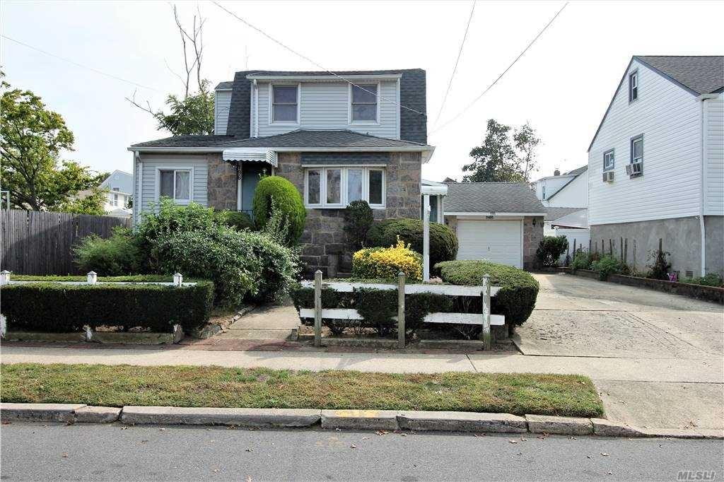 196 Rhame Avenue, East Rockaway, NY 11518 - MLS#: 3256018