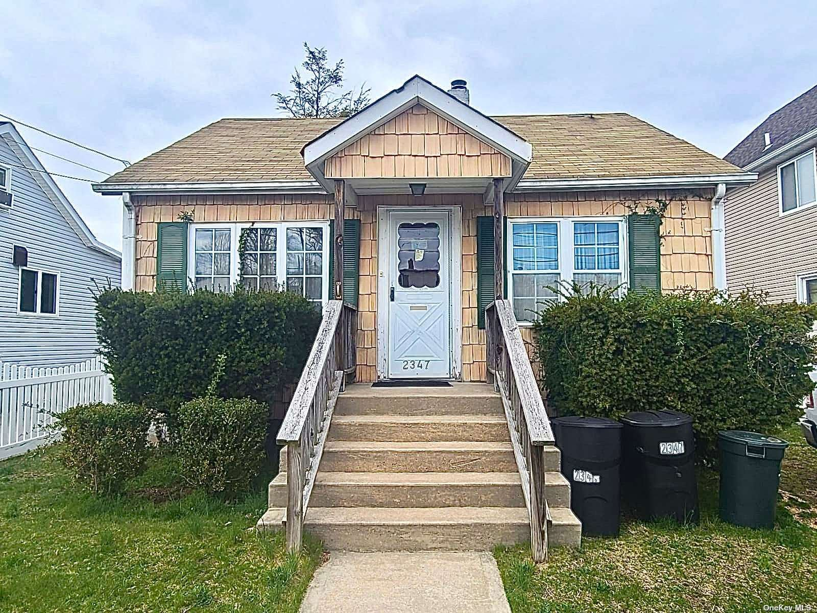 2347 Mitchell Place, Bellmore, NY 11710 - MLS#: 3300018