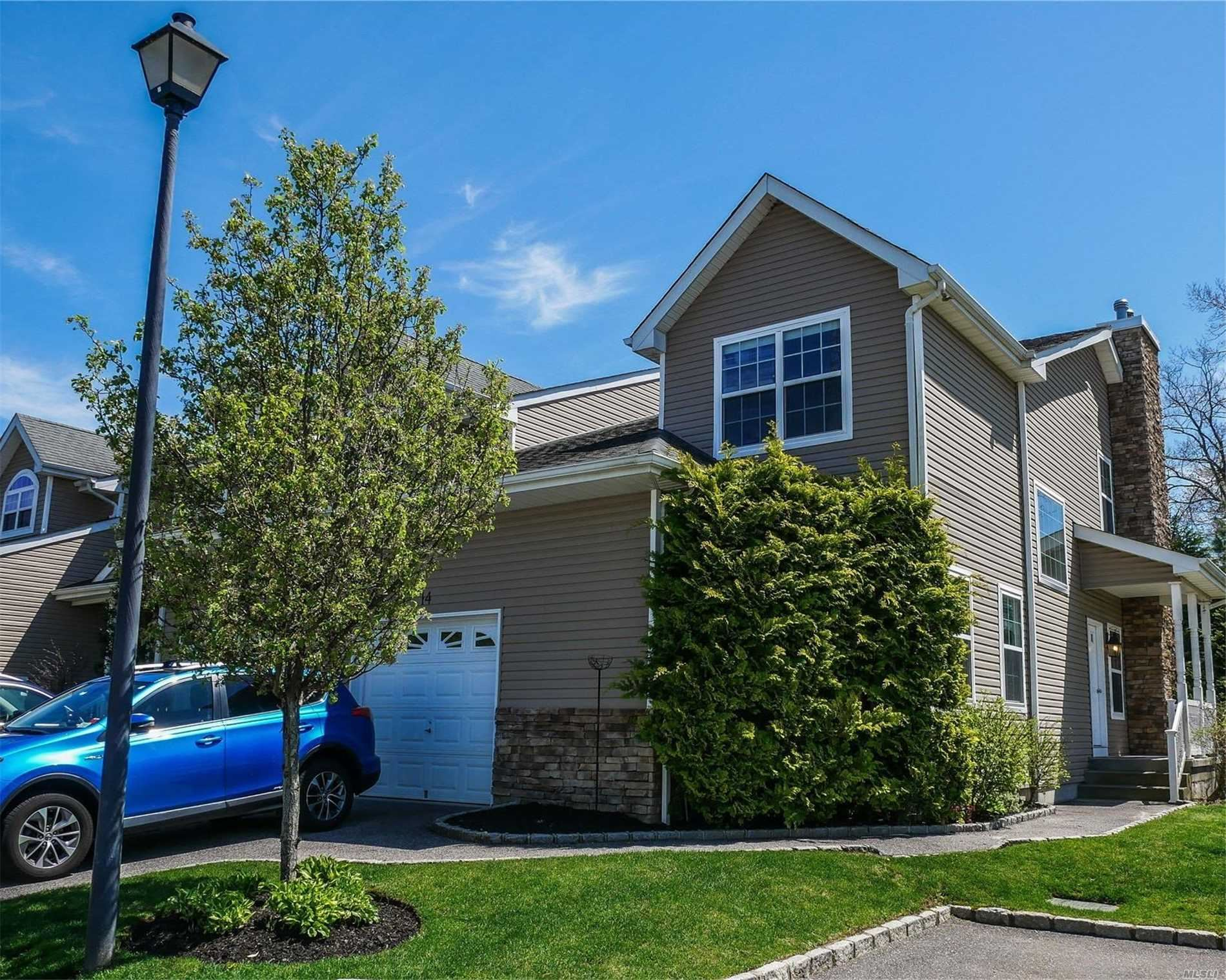 14 Terrace Lane, Patchogue, NY 11772 - MLS#: 3218019
