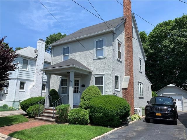 102 St Marks Place, Roslyn Heights, NY 11577 - MLS#: H5016019