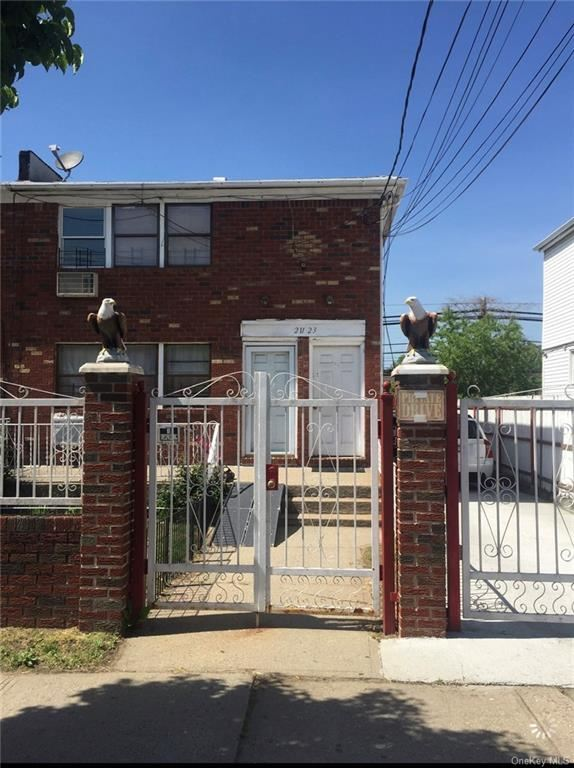 21123 99th Avenue, Queens Village, NY 11429 - MLS#: H6007019