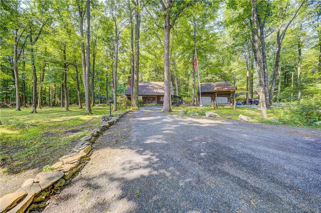 Photo of 60 Little Collabar Road, Montgomery, NY 12549 (MLS # H6067019)