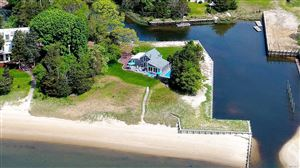 Photo of 413 Peconic Bay Blvd, Aquebogue, NY 11931 (MLS # 3132020)