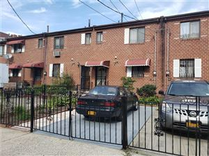 Photo of 533 Watkins St, Brooklyn, NY 11212 (MLS # 3157020)