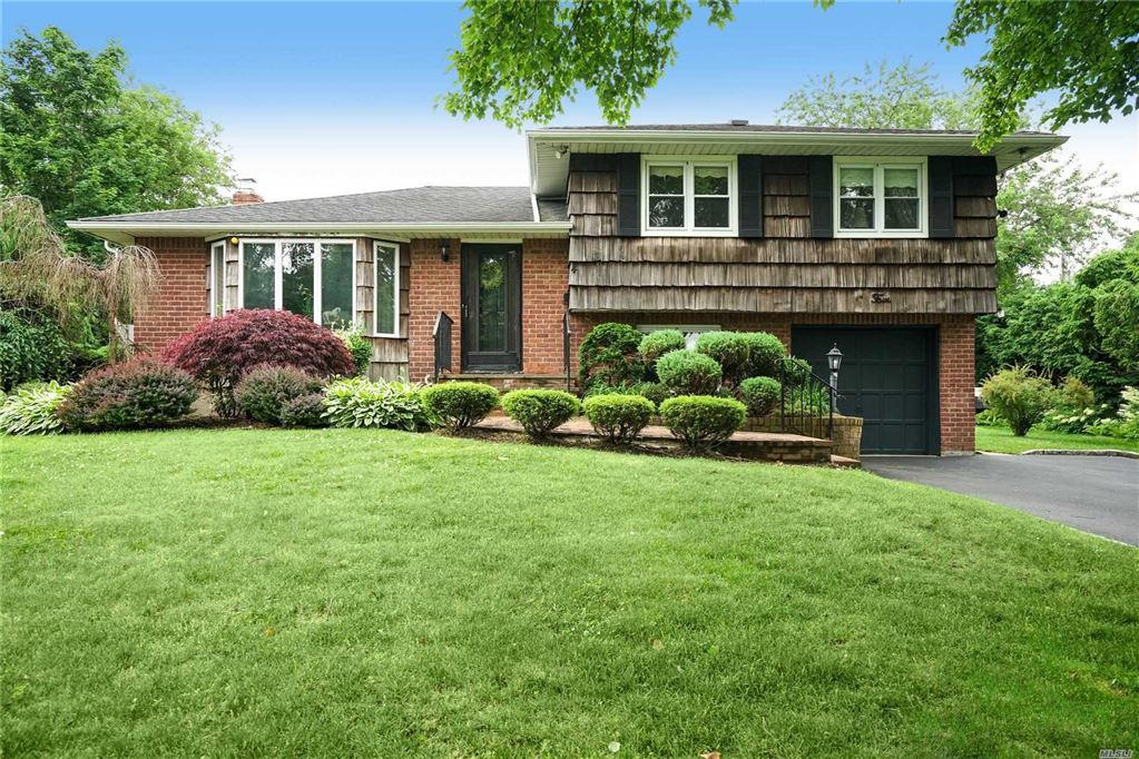 4 George Court, Melville, NY 11747 - MLS#: 3142020
