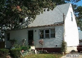 85 Ingraham Street, Hempstead, NY 11550 - MLS#: 3174020