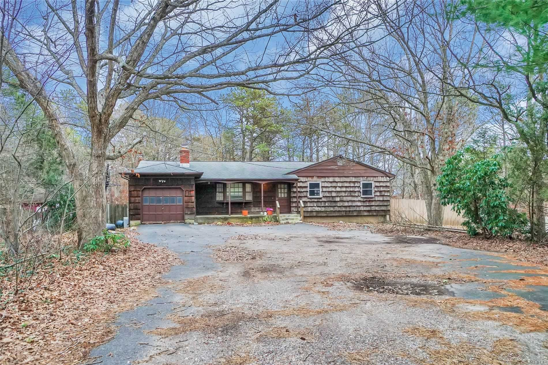 269 Helme Avenue, Miller Place, NY 11764 - MLS#: 3188020