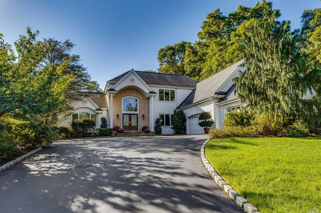 24 Hunting Hollow Court, Dix Hills, NY 11746 - MLS#: 3110021