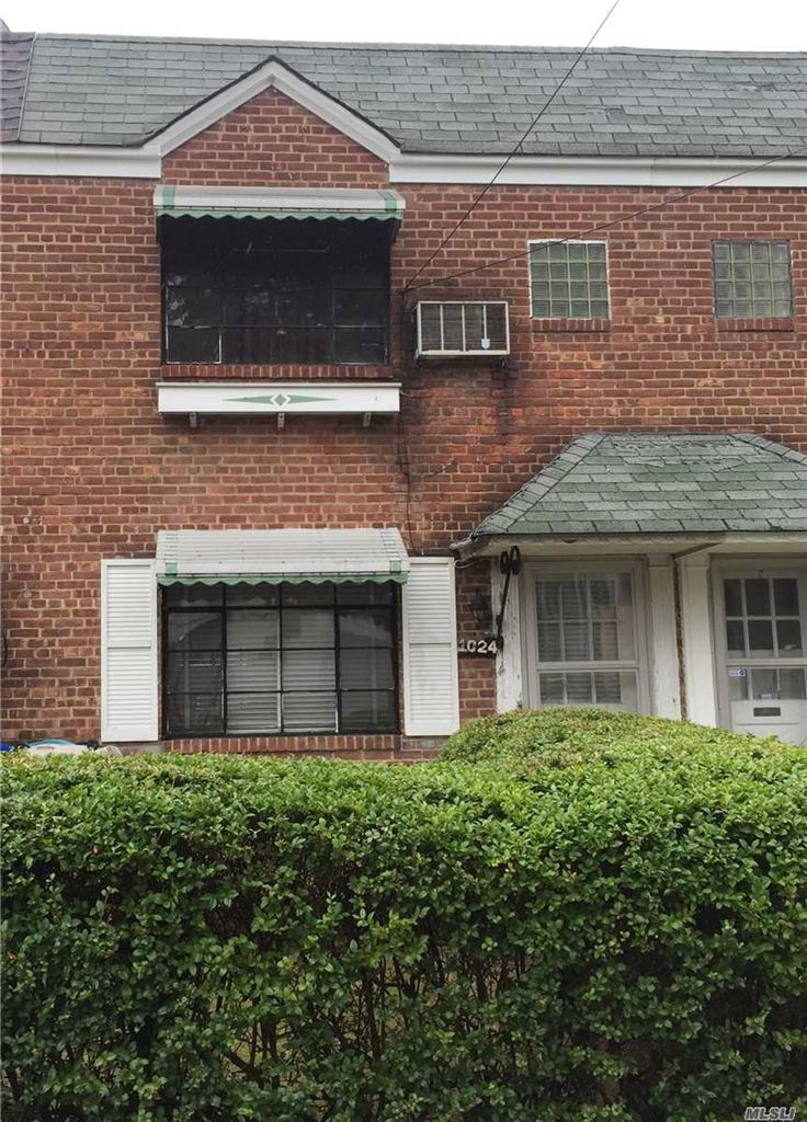 10-24 117th Street, College Point, NY 11356 - MLS#: 3159021