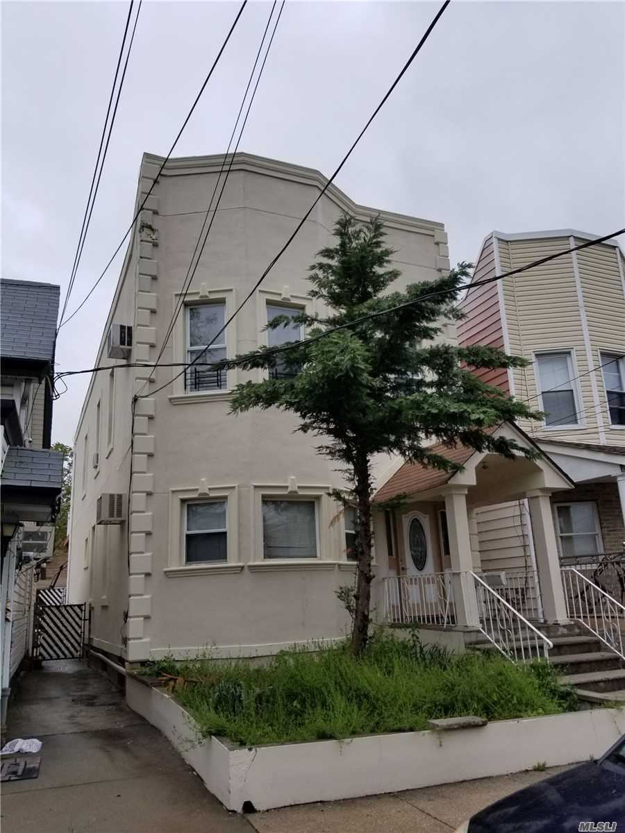 22-24 126 Street, College Point, NY 11356 - MLS#: 3183021