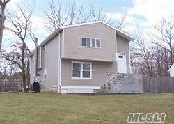 46 West Lane, Medford, NY 11763 - MLS#: 3222021