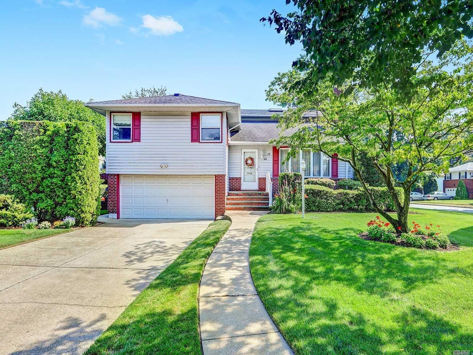 50 Homestead Ave, Garden City, NY 11530 - MLS#: 3241021