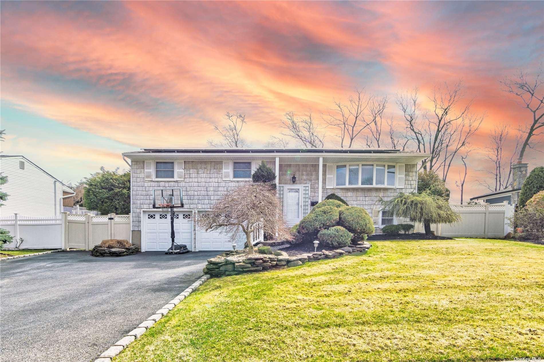 19 Abbey Drive, Commack, NY 11725 - MLS#: 3298021