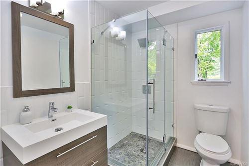 Tiny photo for 156 W Clinton Avenue, Irvington, NY 10533 (MLS # H6040022)