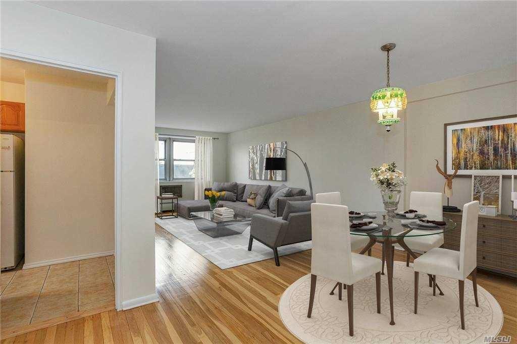 45 Hillpark Avenue #3B, Great Neck, NY 11021 - MLS#: 3200022