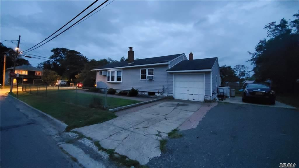 182 Rider Avenue, Patchogue, NY 11772 - MLS#: 3243022