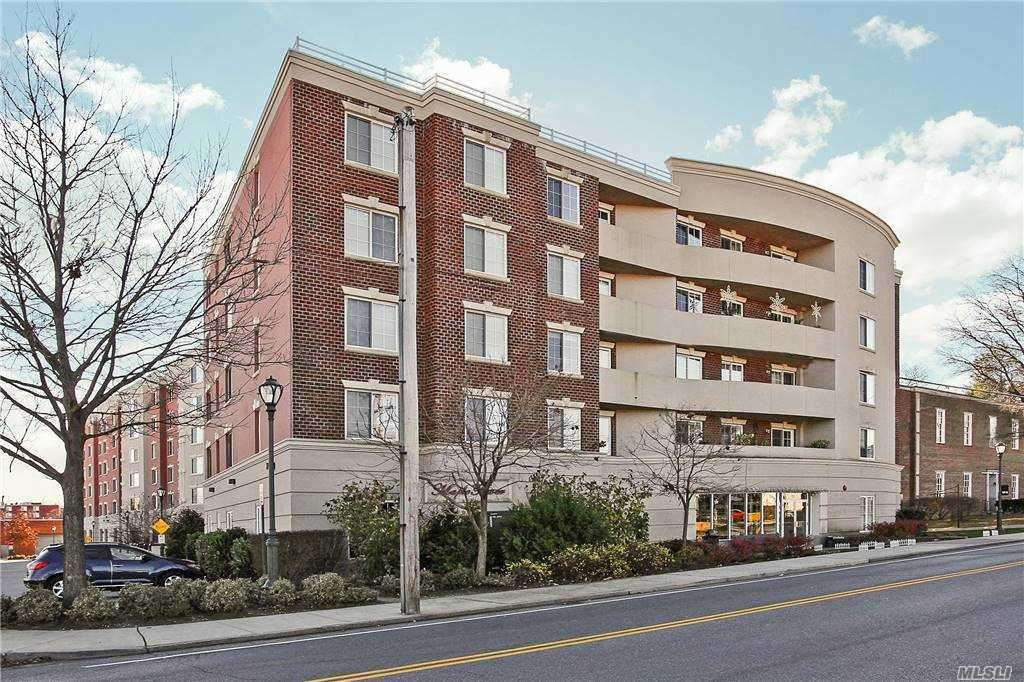 242 Maple Avenue #301, Westbury, NY 11590 - MLS#: 3269022
