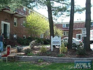 Photo of 28 Barker Street #E-3, Mount Kisco, NY 10549 (MLS # H6089023)