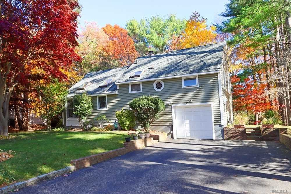 3 Nursery Road, Melville, NY 11747 - MLS#: 3267023