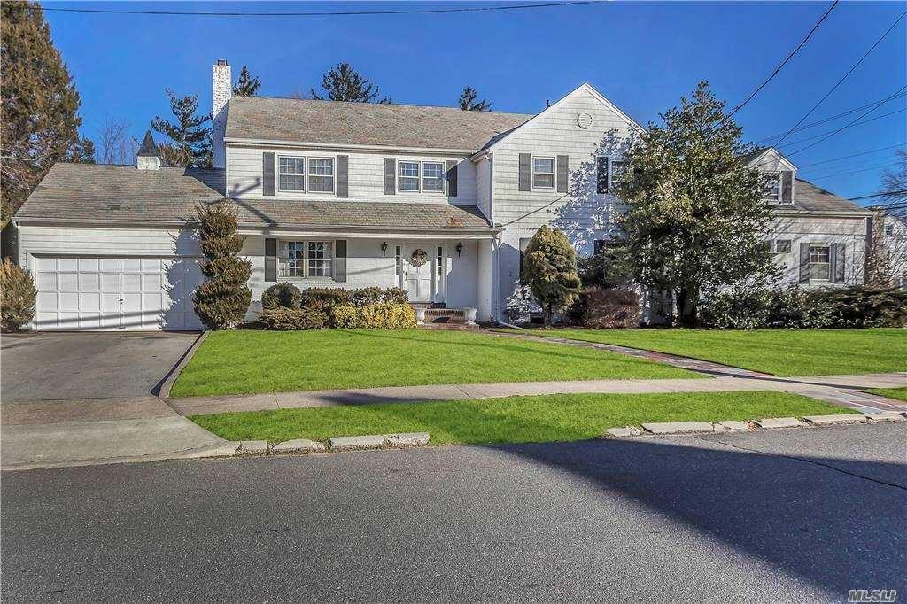 171 Hempstead Avenue, Malverne, NY 11565 - MLS#: 3284023